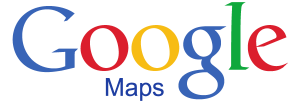 google-map-ok