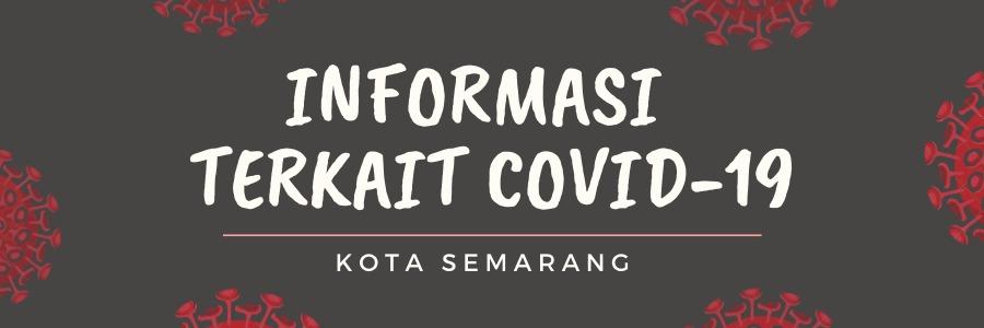 informasi terkait covid