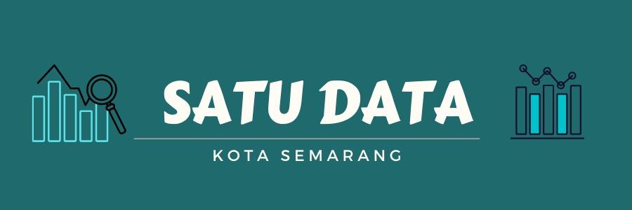 satu data